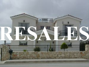 cyprus estate agents